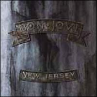 Bon Jovi - New Jersey [Special Edition] [Bonus Tracks]