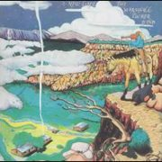 The Marshall Tucker Band - New Life [Bonus Track]