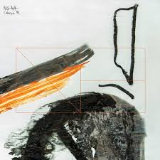 Nick Hook - Collage v.1