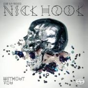 Nick Hook - Without You