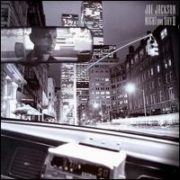 Joe Jackson - Night and Day II
