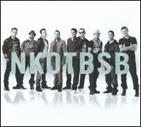 NKOTBSB - NKOTBSB