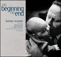 Kenny Werner & Joe Lovano/Judi Silvano - No Beginning No End