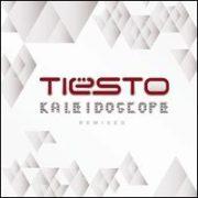 Tiësto - Kaleidoscope Remixed