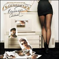 Chromeo - Business Casual [Deluxe Edition]