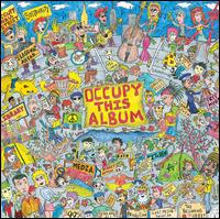Various Artists - Occupy This Album