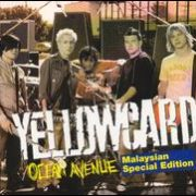 Yellowcard - Ocean Avenue [Bonus Disc]