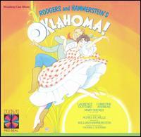 Members of the Original New York Production - Oklahoma! [Selections]