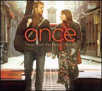 Original Soundtrack - Once [Bonus DVD]
