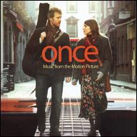Original Soundtrack - Once: Music from the Motion Picture