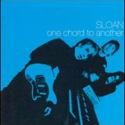 Sloan - One Chord to Another [Japan]