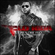 Flo Rida - Only One Flo