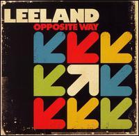 Leeland - Opposite Way [Bonus Track]