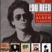 Cheap Trick - Original Album Classics