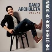 David Archuleta - Other Side of Down [Deluxe Edition] [CD/DVD]