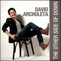 David Archuleta - Other Side of Down