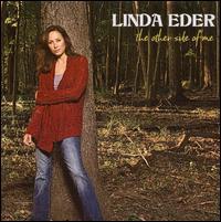 Linda Eder - Other Side of Me