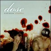 Dose - Overdose