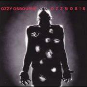 Ozzy Osbourne - Ozzmosis [Bonus Tracks]