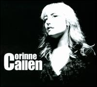 Corinne Callen - Blow the Cover