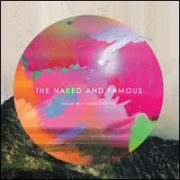 The Naked and Famous - Passive Me