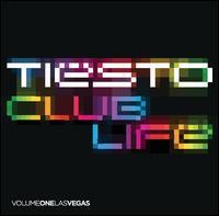Various Artists - Club Life
