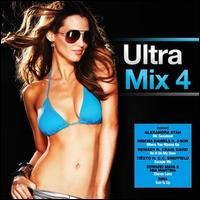 Various Artists - ULTRAMIXVOL4