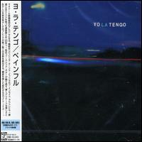 Yo La Tengo - Painful [Japan]