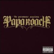 Papa Roach - Paramour Sessions: Deluxe Edition