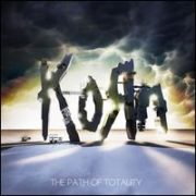 Korn - Path of Totality [Special Edition] [CD/DVD]