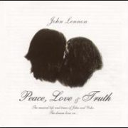 John Lennon - Peace