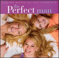 Original Soundtrack - Perfect Man