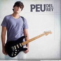 Peu Del Rey - Peu Del Rey