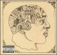 The Roots - Phrenology [Bonus DVD]