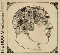 The Roots - Phrenology [Clean]