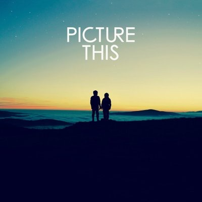 Picture This - Picture This