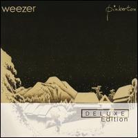 Weezer - Pinkerton [Deluxe Edition]