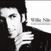 Willie Nile - Places I Have Never Been [Bonus Tracks]
