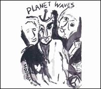 Bob Dylan - Planet Waves [Remastered]