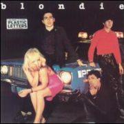 Blondie - Plastic Letters [Bonus Tracks]
