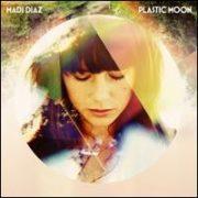 Madi Diaz - Plastic Moon