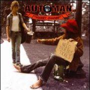 Automan. Ca - Pocket Change