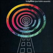 Tobymac - Portable Sounds [Deluxe Edition]