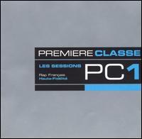 Various Artists - Premiere Classe
