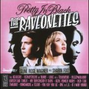 The Raveonettes - Pretty in Black [Bonus Tracks]