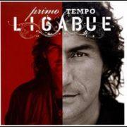 Ligabue - Primo Tempo [Bonus CD]