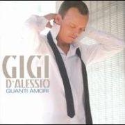 Gigi d'Alessio - Quanti Amori