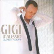 Gigi d'Alessio - Quanti Amori [San Remo Edition]
