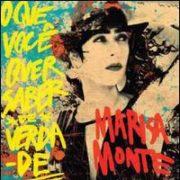Marisa Monte - Que Você Quer Saber de Verdade