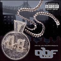 Various Artists - Queensbridge: The Album
